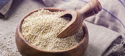 quinoa cucinare come cucinare la quinoa cucinareverdure it