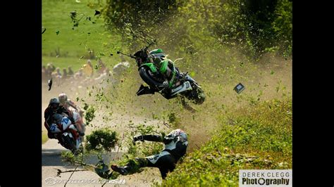 Giving you more healthcare choices. 2013 TT ISLE OF MAN SENIOR INCIDENT 11PEOPLE HURT IN CRASH ...