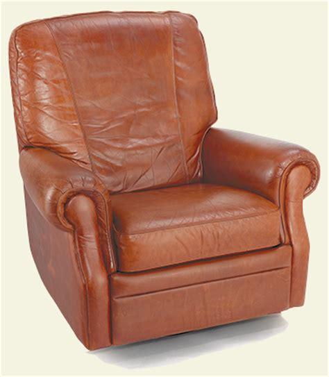 comment faire l entretien de meubles en cuir le cuir d