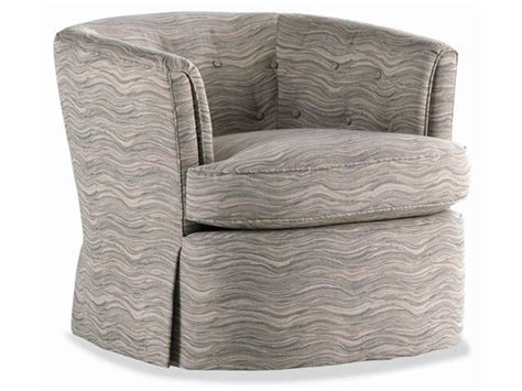 charles living room mitchell swivel rocker chair