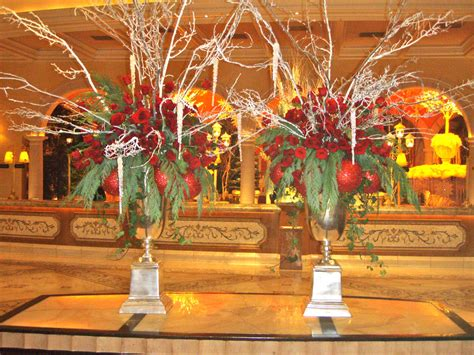 month december 2017 wallpaper archives beautiful fold away flowers in the hotel lobby the 2 seasons