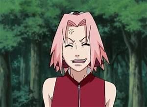 Naruto Shippuden Episode 483 – Confsden com