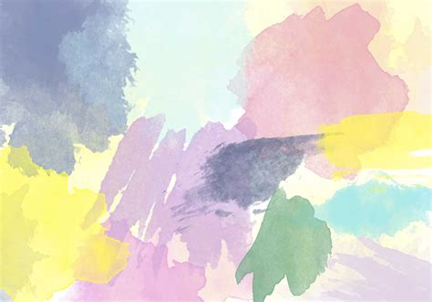 water color brushes free hi res watercolor photoshop brushes free photoshop