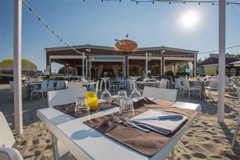 gabbiano cesenatico spiaggia di zadina pineta cesenatico spiagge italiane su