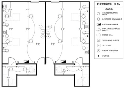 Technical Drawing Software Free Online