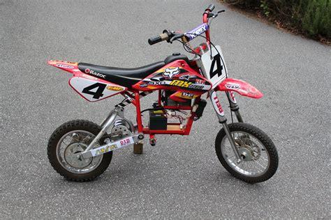 razor mx400 dirt rocket electric motocross bike 100 razor mx500 dirt rocket electric motocross bike