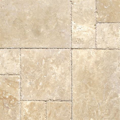 Stonehenge Natural Pavers   Kings Building Material