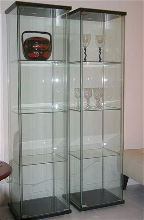 display cabinets doors and brown on pinterest