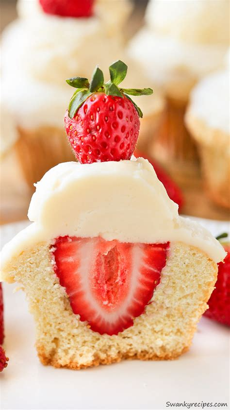 Strawberry Shortcake Cupcakes  Swanky Recipes. Shawl Sign Signs. Pediatrics Signs Of Stroke. Shoe Signs. Proximal Signs. Medical Product Banners. Downs Signs. Bhutai Murals. Kappa Kappa Gamma Signs