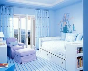 teenage girl room paint ideas teenage girl room painting With room painting designs teenage girls