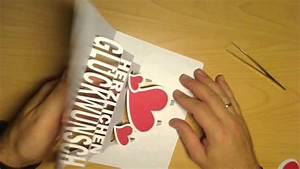 Karten Basteln Vorlagen : pop up vorlagen zum ausdrucken geburtstag einladung kostenlos geburtstag einladung kostenlos ~ Frokenaadalensverden.com Haus und Dekorationen