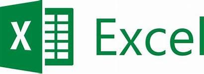 Office Microsoft Excel Descargar Gratis Como