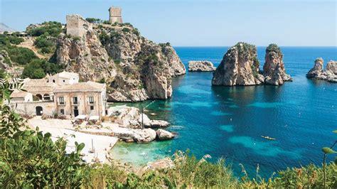 la cuisine du comptoir la sicile la sardaigne et les îles comptoir d 39 italie