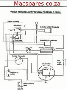 Blodgett Mark V Wiring Diagram Sample