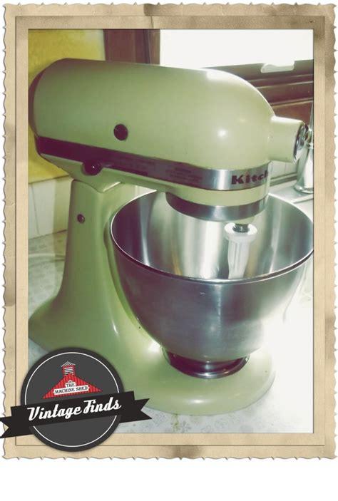 Kitchenaid Mixer Worth It by 17 Best Images About Kitchenaid Corelle Pyrex