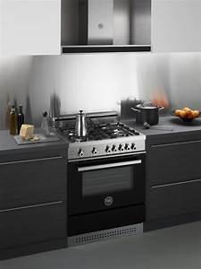Modern Range Hoods Kitchen Modern With Accent Tile Floor O