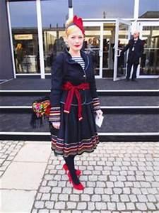 Enie Van De Meiklokjes Kind : enie van de meiklokjes enie van de meiklokjes pinterest stars and van ~ Eleganceandgraceweddings.com Haus und Dekorationen