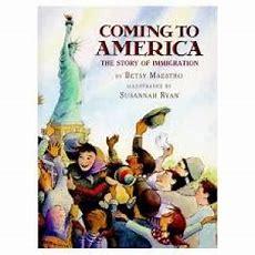 Immigrant Stories Ellis Island  Colorín Colorado