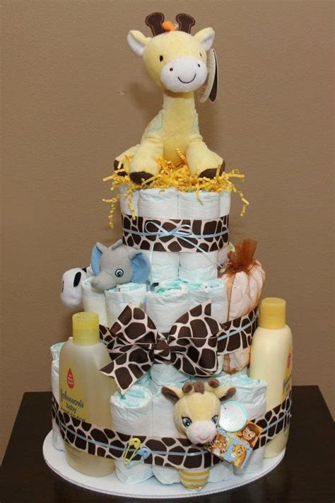 boy baby shower gift ideas 25 best ideas about baby shower gifts on