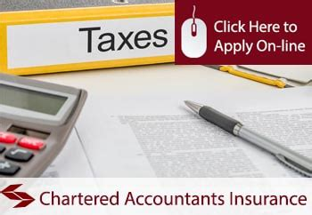 Chartered Accountants Professional Indemnity Insurance. Brandon Heating And Cooling Alex Las Vegas. How To Set Cable Remote To Tv. Online Master In Teaching Quality Senior Care. Short Term Quick Loans Bank Construction Loan. Advertising Agency Charlotte Nc. Free Accredited Online Ged Programs. Business Degree Description Iphone Locked Up. Succession Planning Tool Patrick Kelly Roofing