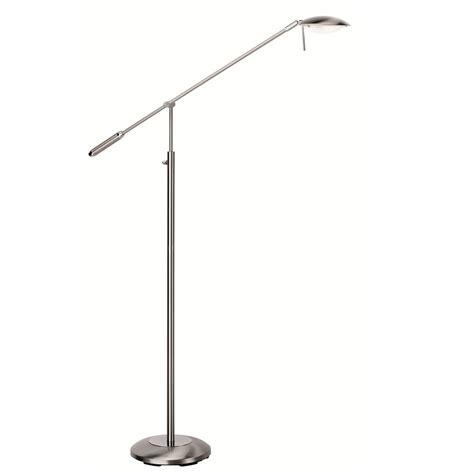 reading floor ls adjustable floor l standard light adjustable height reading new