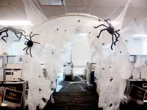 53 best halloween office decor images on pinterest