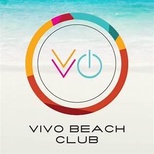 VIVO BEACH CLUB - VIVO BEACH CLUB added a new photo ...