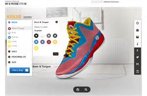 design your own adidas trainers create your own adidas shoes shoeshotel