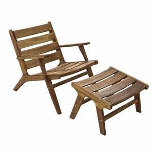 Garten Lounge Sessel : die besten 25 lounge sessel garten ideen auf pinterest paletten sessel lounge sessel und ~ Buech-reservation.com Haus und Dekorationen