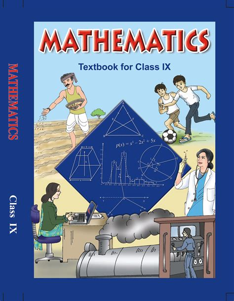 math worksheets  grade  cbse