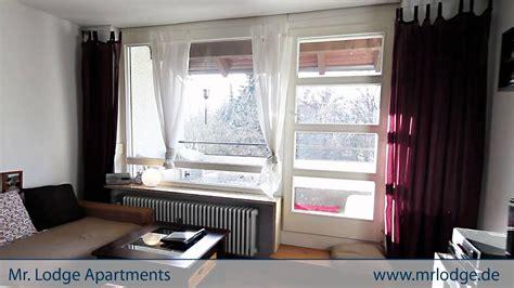 Haus Mieten Quedlinburg by 3 Zimmer Wohnung Quedlinburg Mieten Hochzeits Und