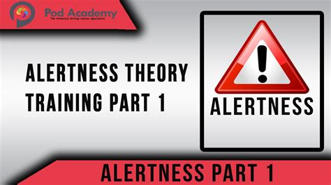driving theory test questions and answers 2018 alertness part 1 theory test course youtube