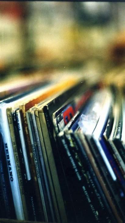 Record Albums Vinyl Album Wallpapers Wallpapersafari
