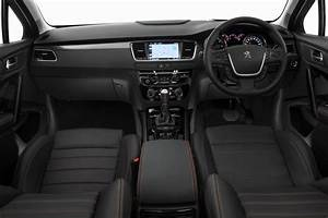 Peugeot 508 Interior | peugeot 508 interior ...