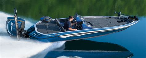 Ranger Bass Boat Build by Boat Covers For Bass Boat Angled Transom