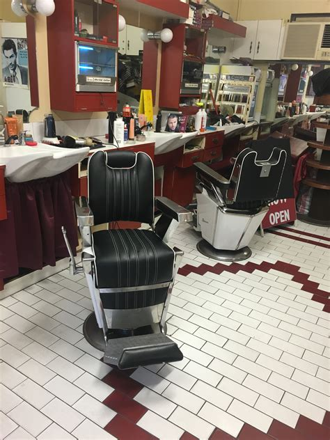 belmont barber chairs australia new belmont barber chairs interior design and home