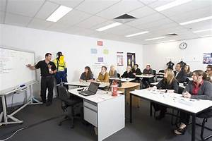 OHS Courses - Fire and Safety Australia