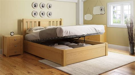 tv media furniture solutions bedroom furniture collections bensons for beds