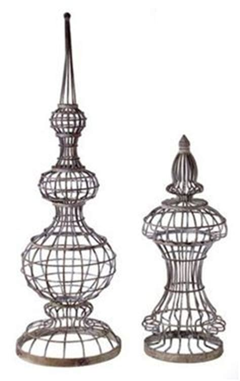 finials images architectural salvage baroque