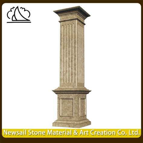 pillar design list manufacturers of pillar design buy pillar design get discount on pillar design cheaper