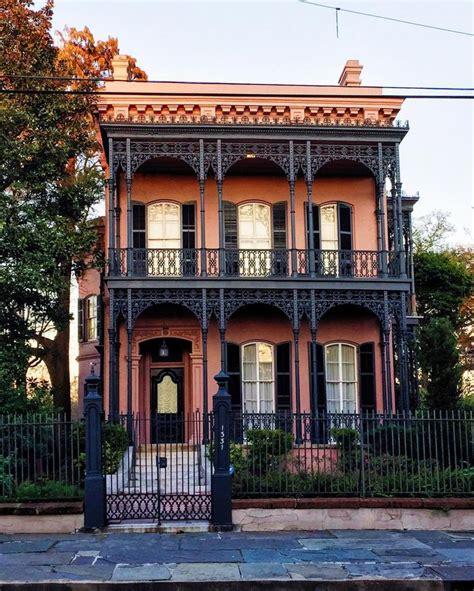 831 Best New Orleans Vignettes Images On Pinterest
