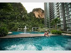 Hotel Photos BEST WESTERN PREMIER The Haven Ipoh PixWizard