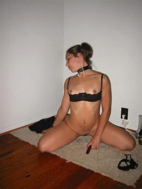Amateur swinger video - My wife nude
