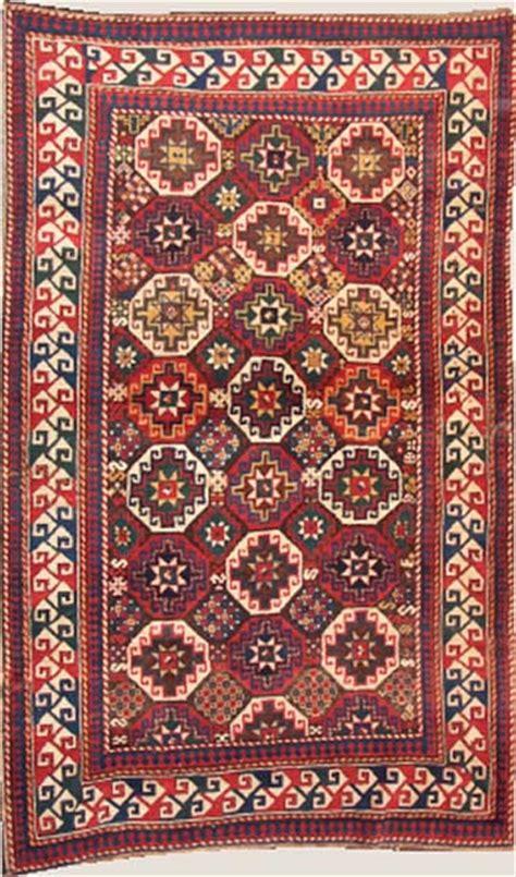 antike teppiche russland teppich michel teppiche aus