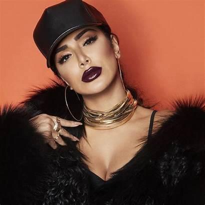 Huda Matte Demi Kattan Lipstick Cream Bawse