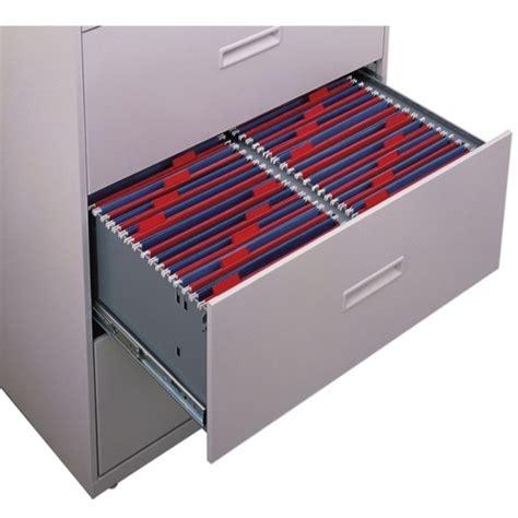 file hangers for filing cabinet fascinating file cabinet ideas adjustable file cabinet