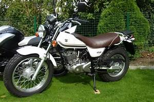 Suzuki Vanvan 125 : 2010 suzuki van van rv125 moto zombdrive com ~ Medecine-chirurgie-esthetiques.com Avis de Voitures