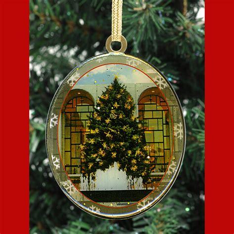 lincoln center christmas tree new york christmas