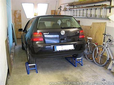 golf 4 anhängerkupplung golf iv einbaudokumentation abnehmbare ahk und einparkhilfe vorn hinten neo s