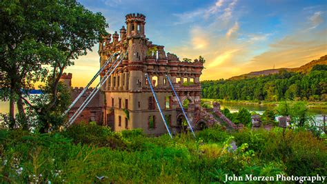 southern home interiors plan ahead bannerman castle tours begin in may 2017